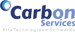 Logo Carbon Services